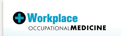 Workplace Occupational Medicine